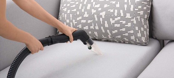 beaverton upholstery cleaning