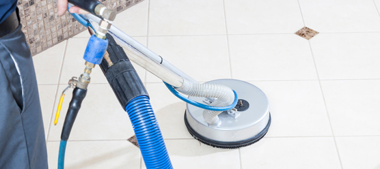 tile and grout cleaning beaverton